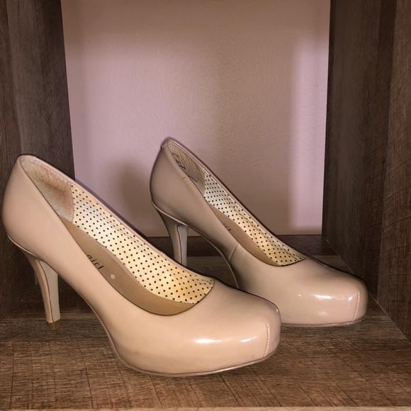 Shoes | Madden Girl Getta Pumps | Poshmark